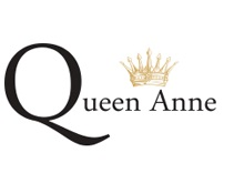 Queen Anne College