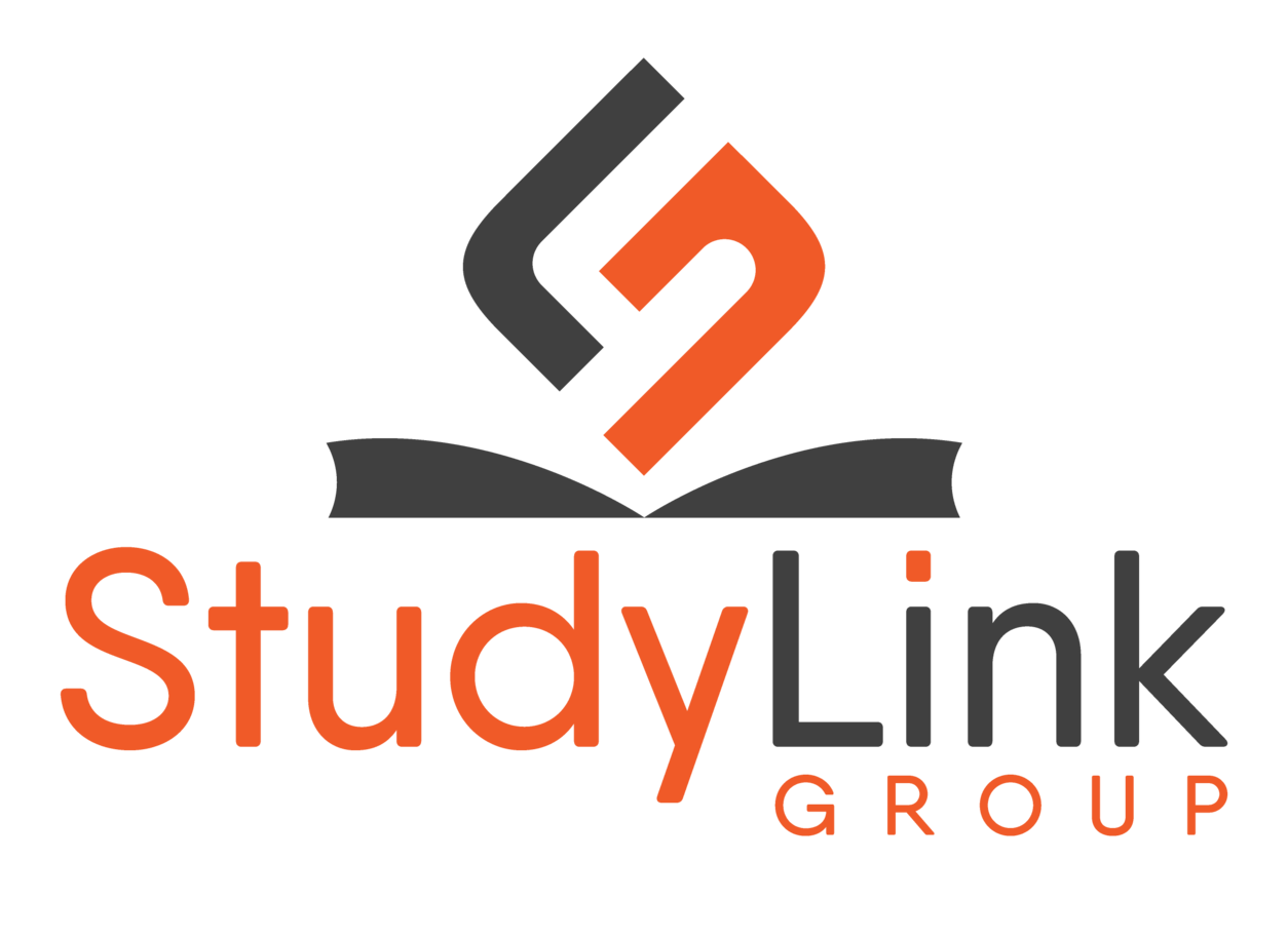 StudyLink Group