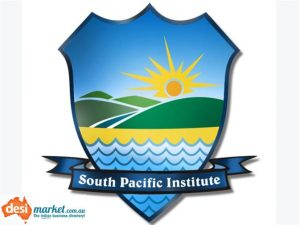 South Pacific Institute