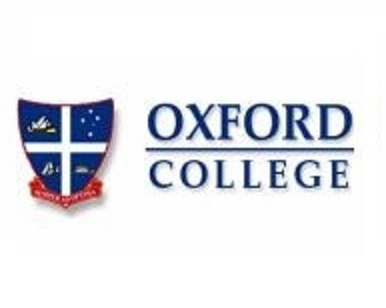 Oxford College