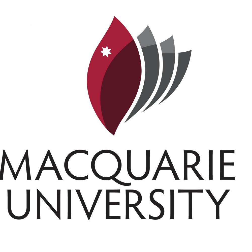 Macquarie Univeristy